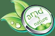 AMD Nature