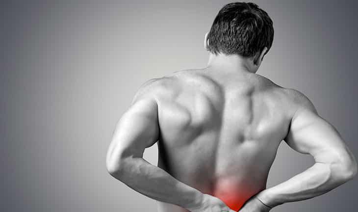 Flexidose, mobilité et souplesse des articulations