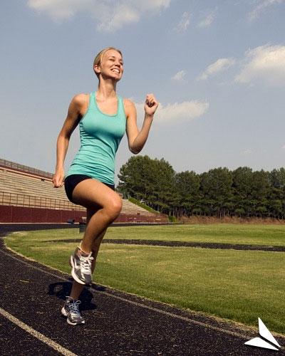 Fatigue, stress, performances sportives. <br>Découvrez les bienfaits de l'immutonic.