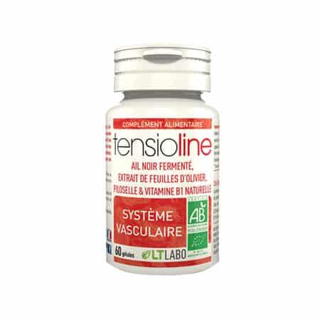 Tensioline - LT Labo