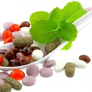 Pourquoi consommer des compléments alimentaires?