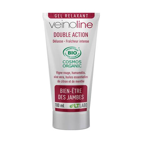 Veinoline Gel Bio