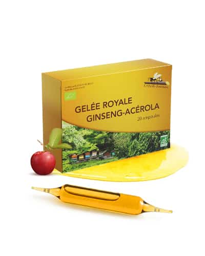 Gelee-Royaleginseng-acerola-