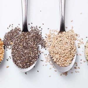 Équilibrer son alimentation avec les compléments alimentaires
