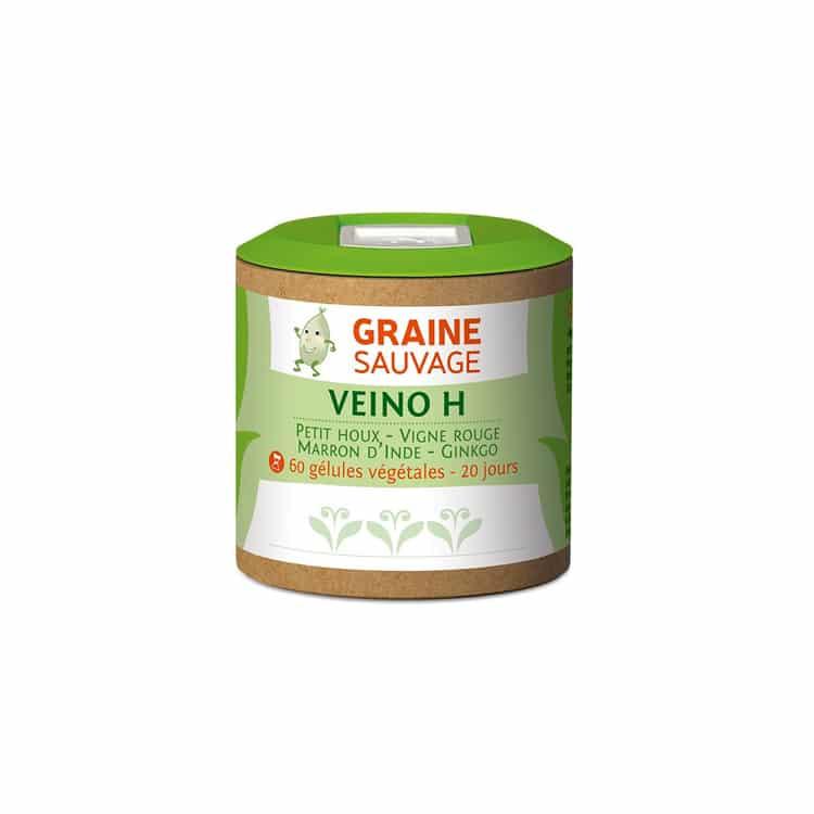 Veino-H