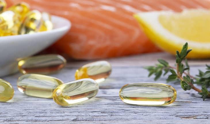 Les acides gras oméga 3, des alliés pour notre santé