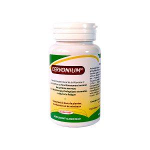 Cervonium