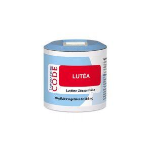 Lutea Lab. Code
