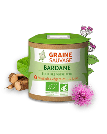 BARDANE_best-sellerV2