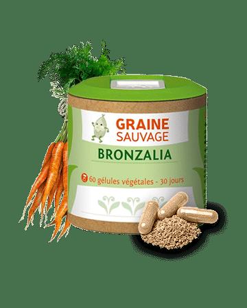 BRONZALIA_best-sellerV2