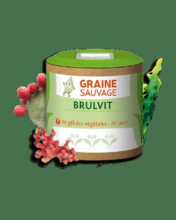 BRULVIT_best-seller