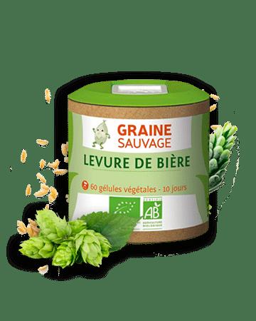 LEVURE-DE-BIERE_best-sellerV2