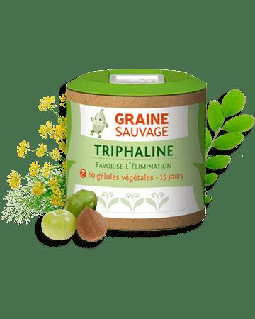 TRIPHALINE_best-seller